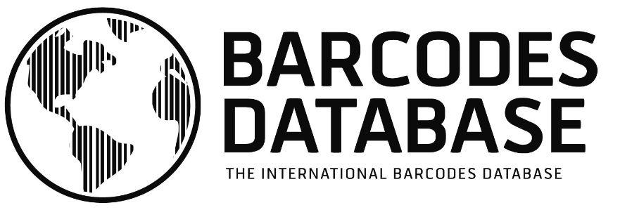 Barcodes Database | International Barcodes Database